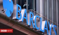 Barclays scraps 'Big Brother' staff tracking system