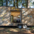 You'll Be Climbing the Walls of This Tiny Home