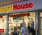 Rent-to-own giant Brighthouse close to collapse