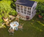 7 Ways to Enjoy the Outdoors at Home