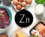 How to Improve Zinc Uptake to Boost Immune Health