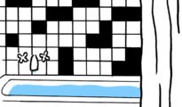 New Yorker Crossword Constructors Recommend the Best Games to Play While Social Distancing