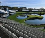 PGA Tour plans to resume in June with tournaments behind closed doors