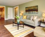 Selling Your Home? Get it Ready for Virtual Tours and Listing Photos