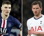 Transfer window: Will more free transfers take place than big-money signings?