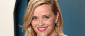 Reese Witherspoon Shares Legally Blonde Outfit Throwback With Post on Legally Blonde 3 Update