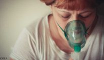 Ventilator May Increase Risk of Death From COVID-19