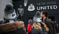 Newcastle takeover: Premier League to 'fully consider' Hatice Cengiz concerns