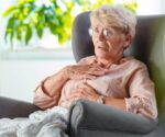 Study of Heart Attack Victims Showed Most Had Normal LDLs